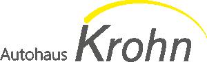 Autohaus Krohn