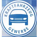 KFZ-Gewerbe